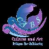 cabs_logo