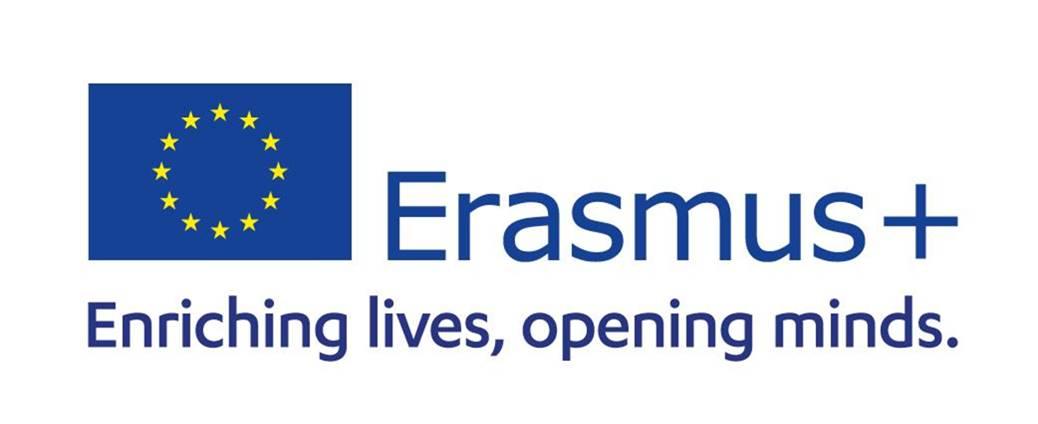 Erasmus-enriching lives
