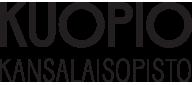 kansalaisopisto_logo