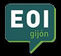 Gijon_es