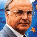Helmut_Kohl_1989-wikipedia