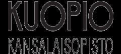 Kuopio_fi